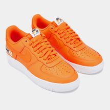 Nike Air Force 1 '07 LV8 JDI Leather Shoe, 1210560