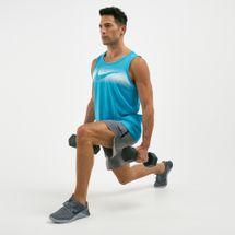 Nike Men's Flex Repel 4.0 Shorts, 1732169