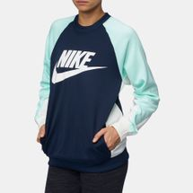 Nike Sportswear Crew Training T-Shirt