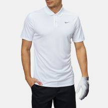 Nike Golf Dry Victory Slim Polo T-Shirt