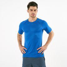 Nike Men's Pro T-Shirt