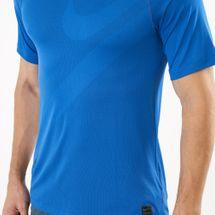 Nike Men's Pro T-Shirt, 1521980