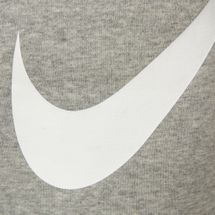 Nike Club Fleece Shorts, 1237646