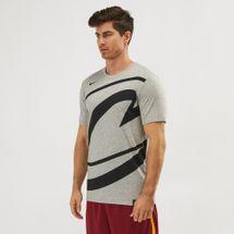 Nike NBA Cleveland Cavaliers T-Shirt