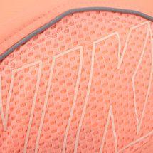 Nike AeroBill Running Cap - Orange, 1277534