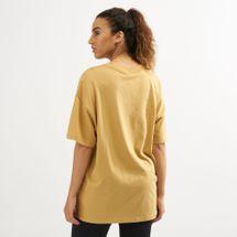 Nike Women's Sportswear Essential Short Sleeve Top, 1470317