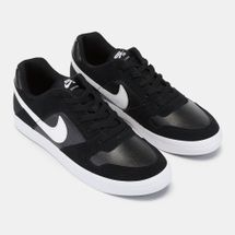 Nike SB Delta Force Vulc Skateboarding Shoe, 1208241