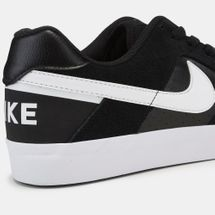 Nike SB Delta Force Vulc Skateboarding Shoe, 1208244