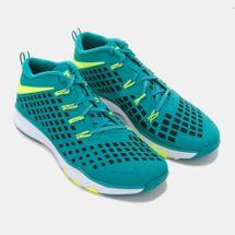 Nike Train Quick Training Shoe, 317230