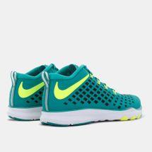 Nike Train Quick Training Shoe, 317231