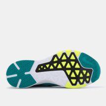 Nike Train Quick Training Shoe, 317232