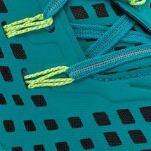Nike Train Quick Training Shoe, 317233