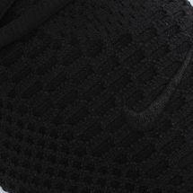 Nike Air Presto Ultra Flyknit Shoe, 309303