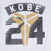 Nike Kids' Kobe 24 TD T-Shirt, 297450