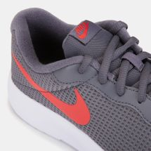 Nike Kids' Tanjun Shoe (Older Kids), 1466922