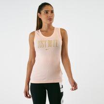 Nike Women's Sportswear JDI Tank Top