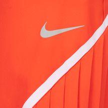Nike Golf Flex Skort, 641501