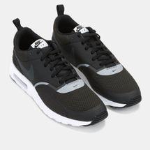 حذاء اير ماكس فيجن من نايك, 886116