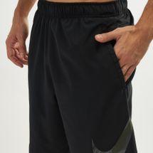Nike Men's Flex Training Shorts, 1482703