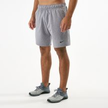 Nike Men's Dry Hyperdry Shorts