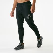 Nike Men's Essential Knit Running Pants