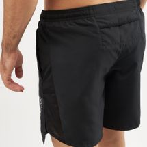 Nike Men's 7 Inch Challenger Running Shorts, 1477169