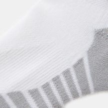 Nike Dry Cushion Low Socks (3 Pack), 1212863
