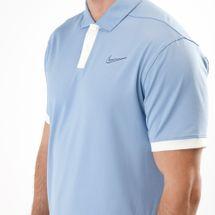 Nike Golf Men's Dri-FIT Vapor Polo T-Shirt, 1501109
