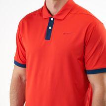 Nike Golf Men's Dri-FIT Vapor Polo T-Shirt, 1501113