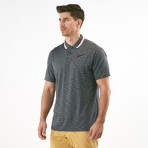 Nike Golf Men's Dri-FIT Vapor Polo T-Shirt