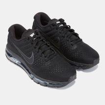 Nike Air Max 2017 Shoe, 1234713