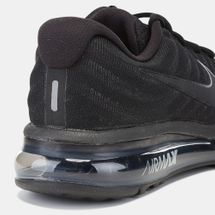 Nike Air Max 2017 Shoe, 1234716