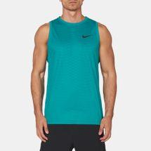 Nike Dri-FIT Cool Tank Top, 223563