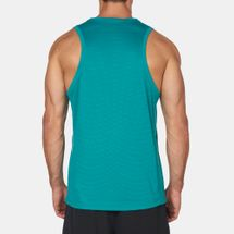 Nike Dri-FIT Cool Tank Top, 223564