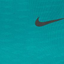 Nike Dri-FIT Cool Tank Top, 223567