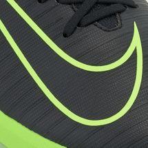 Nike Kids' MercurialX Proximo II Indoor Court Shoe, 432367