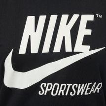 Nike Archive Crop Tank Top, 886090