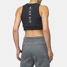 Nike Air Sportswear Crop Top, 902506