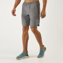 Nike Men's Challenger Running Shorts