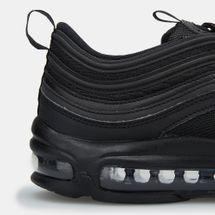 Nike Men's Air Max 97 Shoe, 1655428
