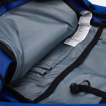 Nike Brasilia Training Medium Backpack - Blue, 1686799