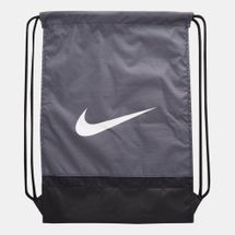 Nike Men's Brasilia Training Gymsack