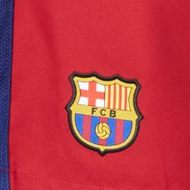 Nike FC Barcelona Home Away GK Stadium Shorts, 175573