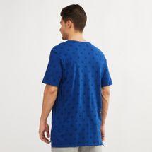 Nike FC Barcelona Squad T-Shirt, 1168154