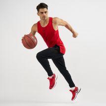 Nike NBA Cleveland Cavaliers Dri-FIT Showtime Pants, 1410442
