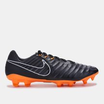Nike Tiempo Legend 7 Pro Firm Ground Football Shoe, 967156