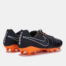 Nike Tiempo Legend 7 Pro Firm Ground Football Shoe, 967158