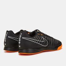 Nike TiempoX Legend VII Academy Indoor Court Football Shoe, 1000382