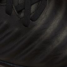 Nike TiempoX Legend VII Academy Indoor Court Football Shoe, 1000384