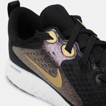 Nike Kids' Legend React Shoe (Older Kids), 1331264